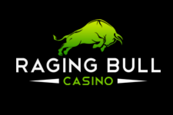 RAGING BULL casino